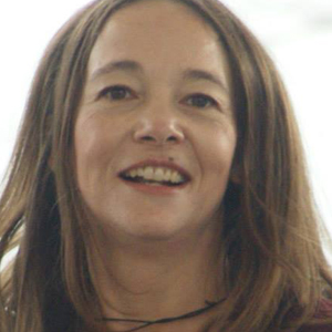 Collette St-Amant
